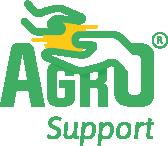 AgroSupport